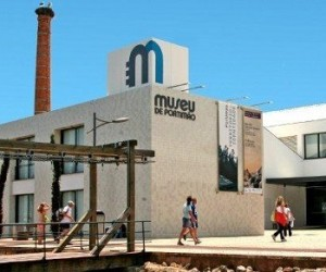 museu portimao museum algarve