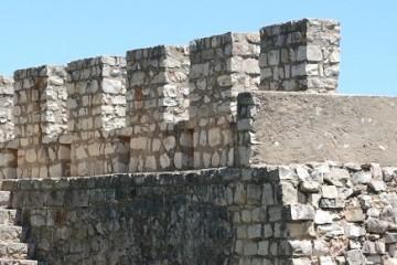 castelo Tavira Castle algarve