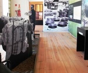 Tavira Municipal Museum