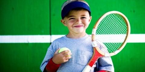 tennis algave vilamoura kids children