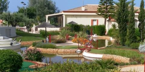 Family Golf park vilamoura, vilamoura roma golf,