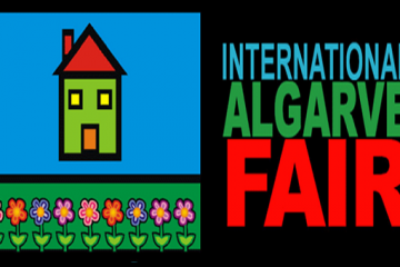 International Algarve Fair lagoa fatacil