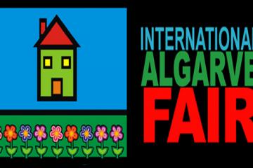 International Algarve Fair lagoa fatacil