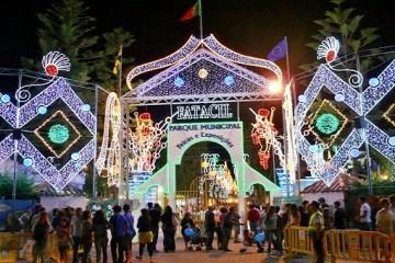 fatacil festival lagoa 2012