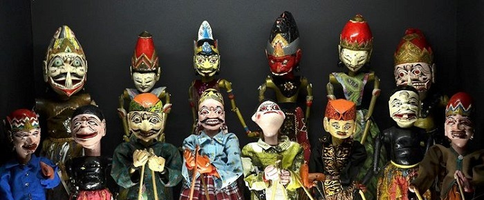 Museu da Marioneta lisboa, marionette museum lisbon,