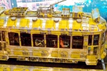 Museu Brinquedo Seia