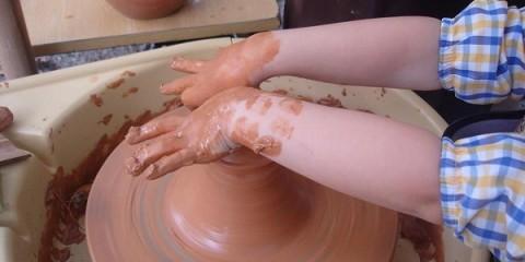 museu ceramica caldas da rainha, ceramics museum portugal,