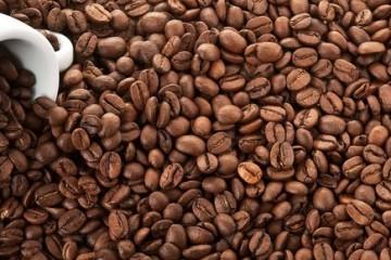 museu cafe delta, coffee museum delta,