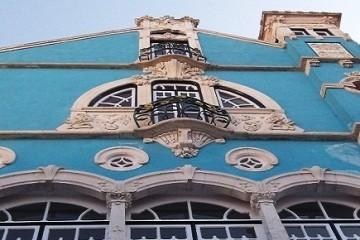 Museu Arte Nova - Copyright Portugal Confidential - feature