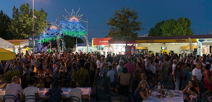 fatacil festival algarve