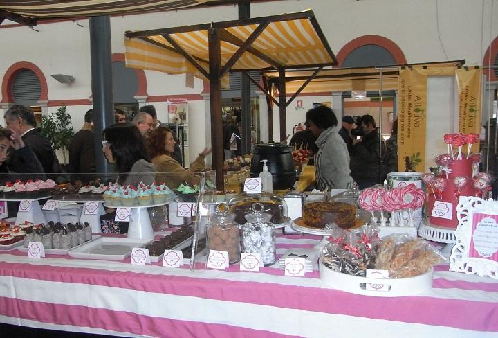 Loule Feira chocolate festival , feira do chocolate loule,