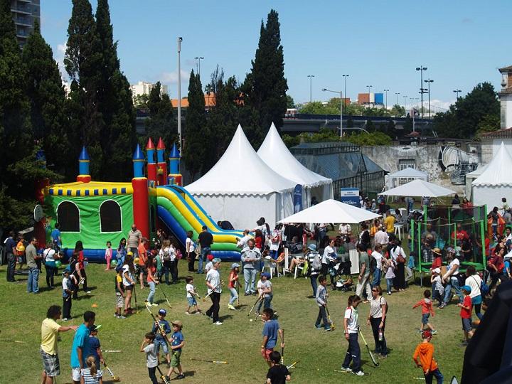 Festival Ludopolis