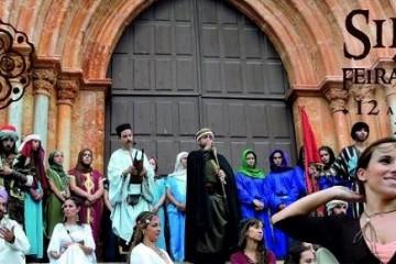 Silves Medieval Fair 2016