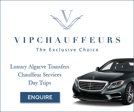 luxury airport transfers algarve, vip chauffeurs,