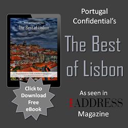 best of lisbon free ebook,