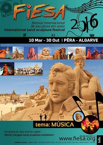 fiesa sand sculpture festival pera,
