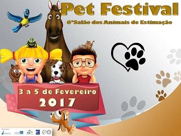 lisbon pet festival lisboa, pets portugal,