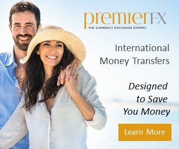 premier fx, money transfers portugal,